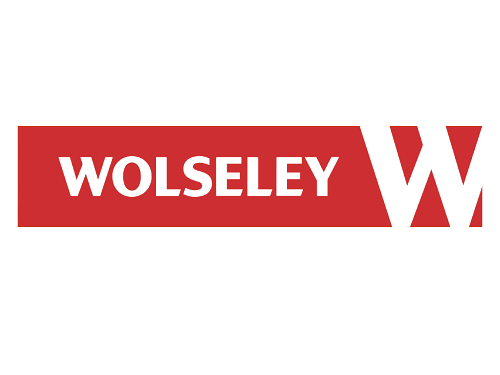 wolseley_01a.png