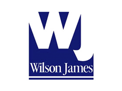 wilson_james_01a.png