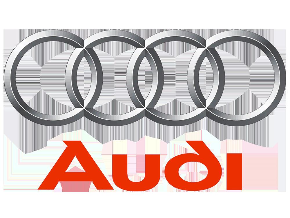 audi_logo_01a.png