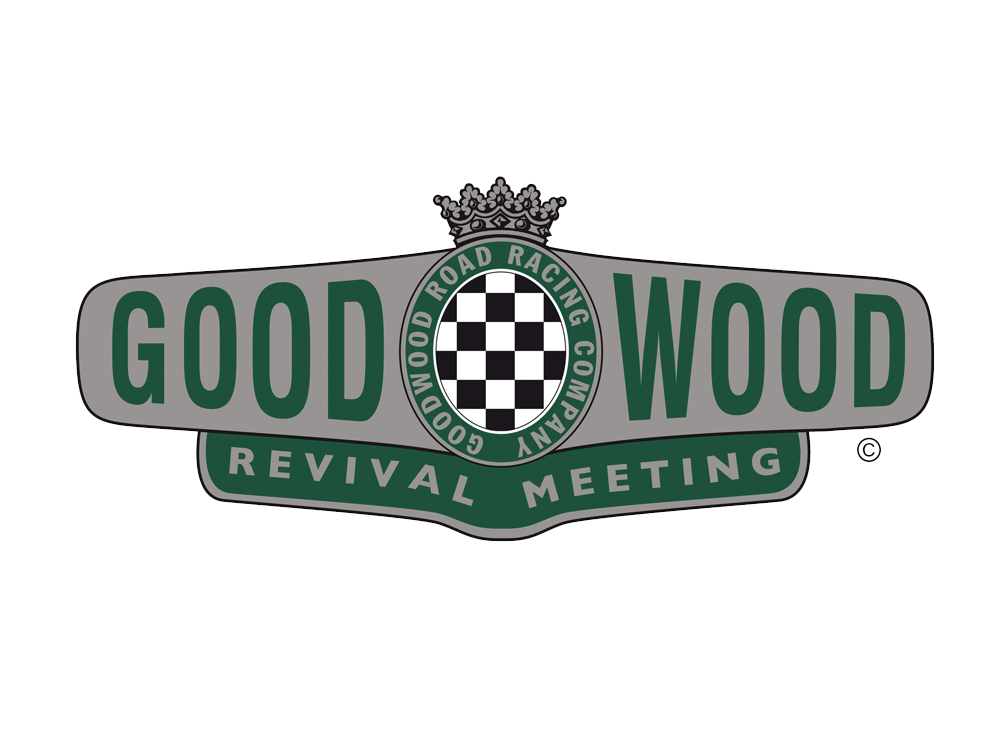 goodwood_logo_01a.png