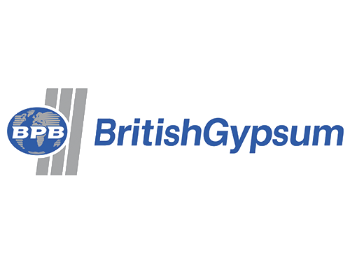 british_gypsum_02a.jpg