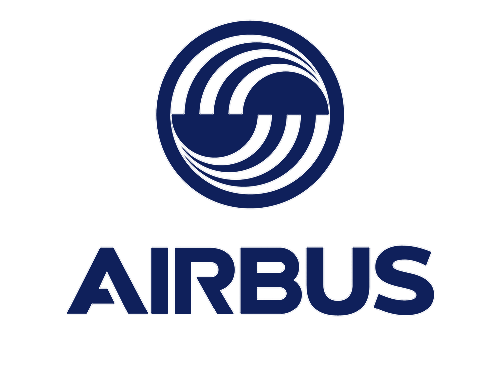 airbus_02a.png