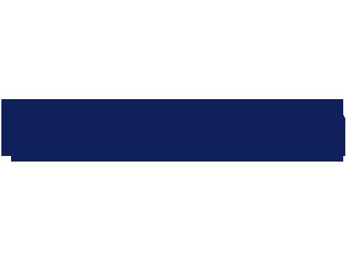 integra_01a.png