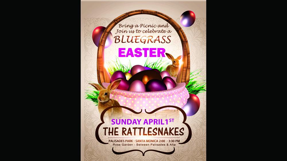 BG Easter.jpg
