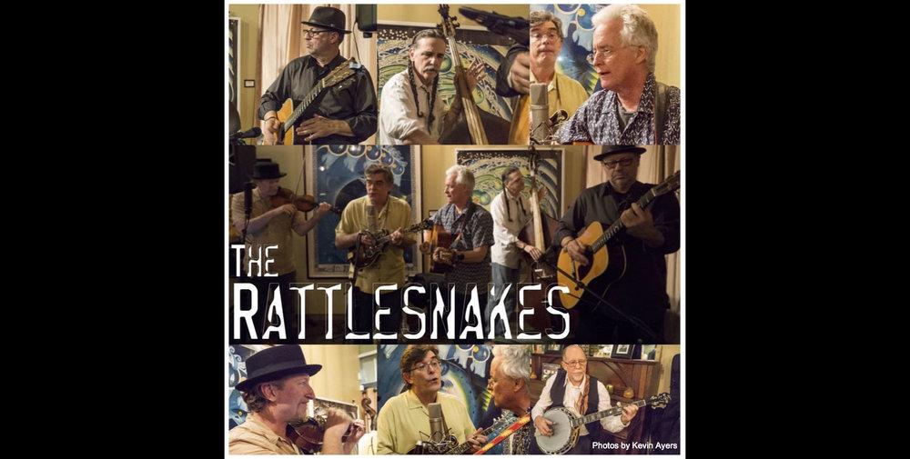 Rattlesnakes Poster.jpg