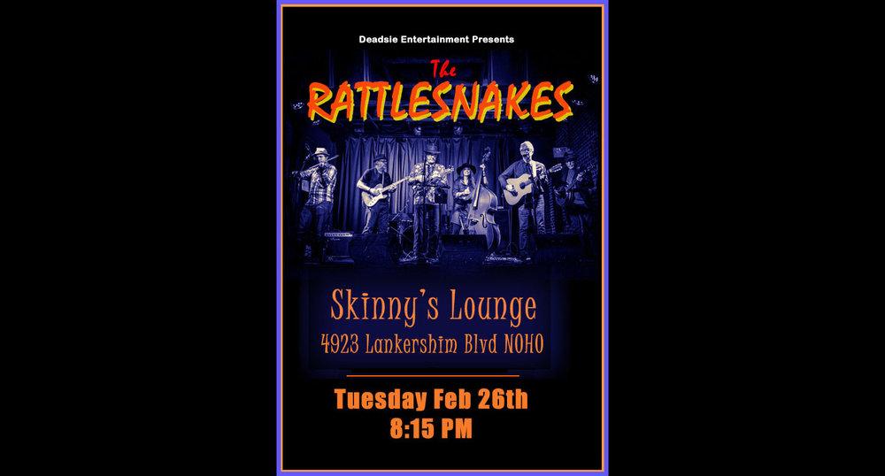 Skinny's Lounge 2-26-19.jpg
