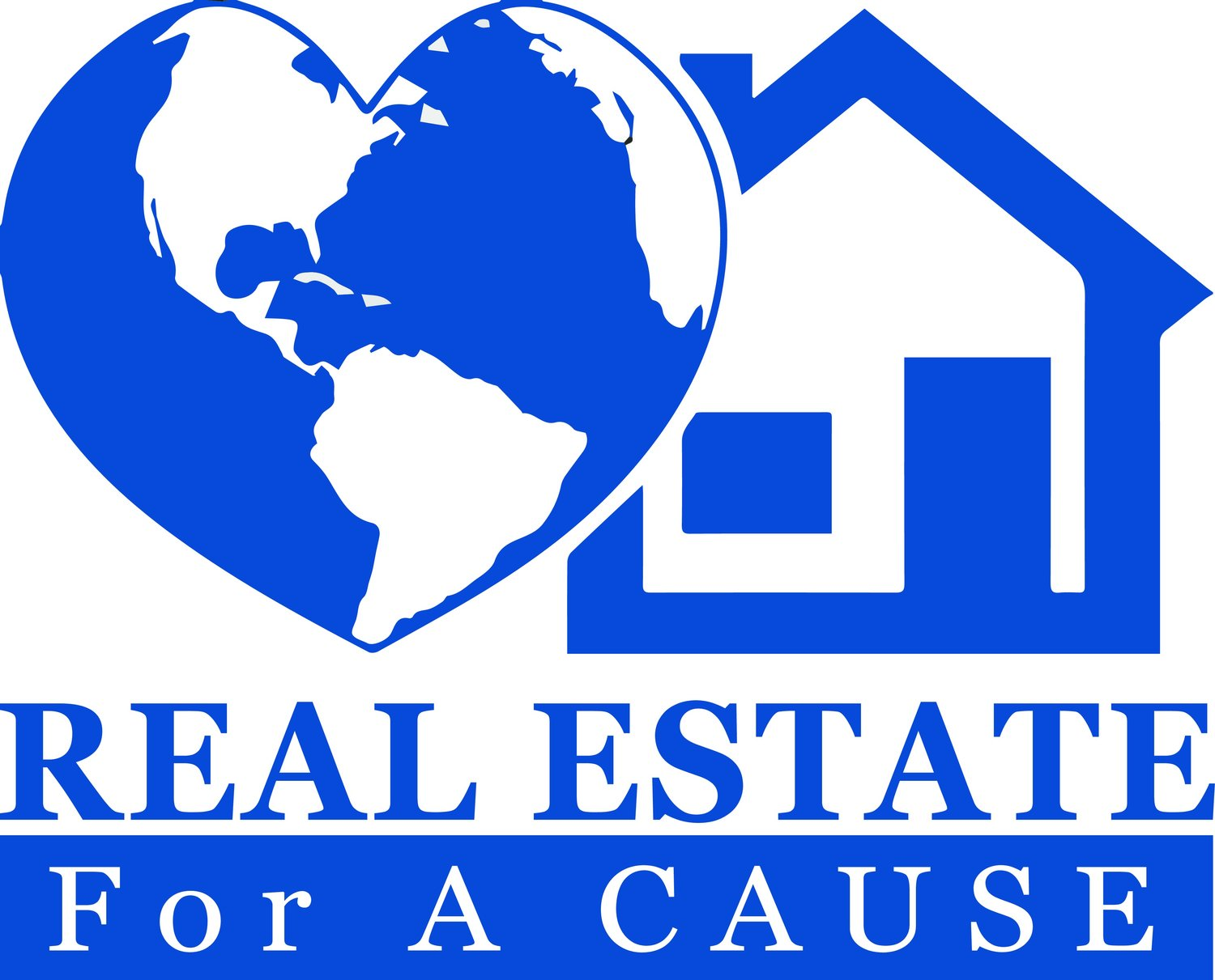 Real Estate for a CAUSE