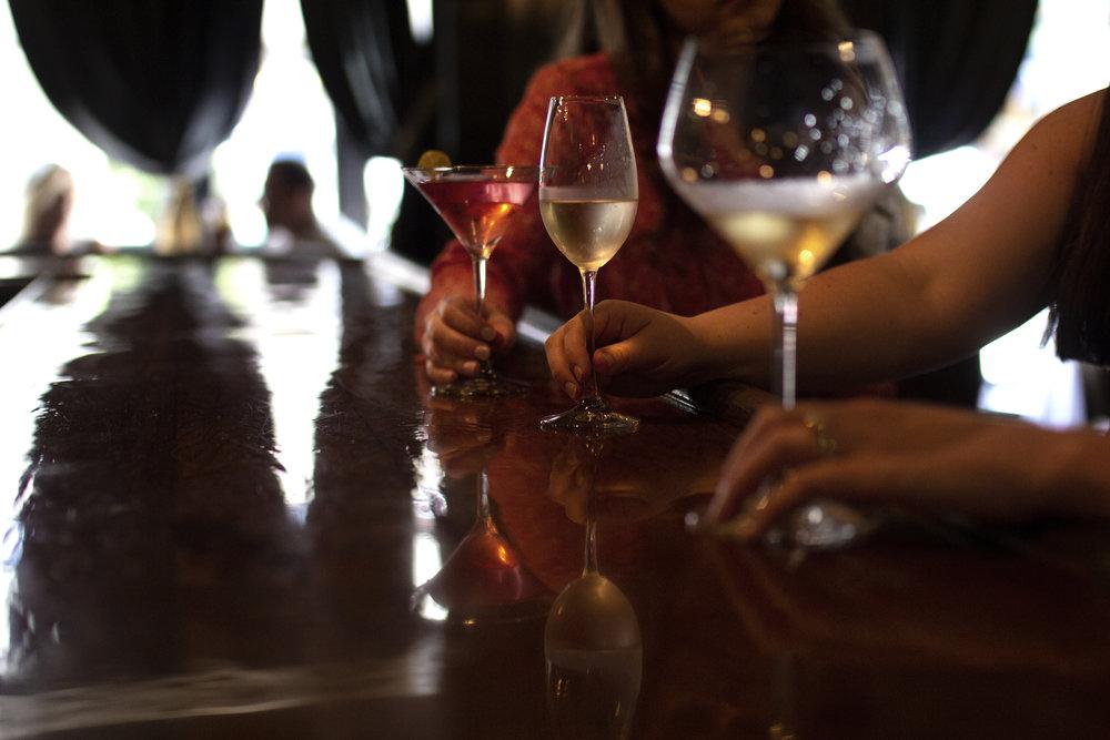 Wine at Bar Closeup.jpg