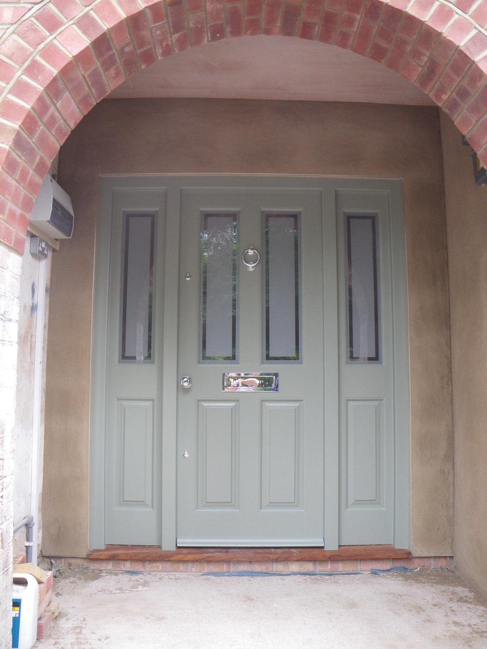 custom_front_door.JPG