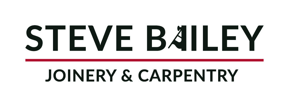 Steve Bailey - Joinery and Carpentry