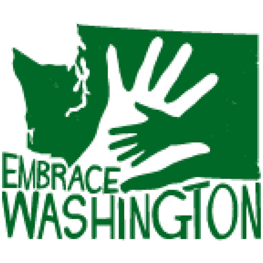 embrace-wa-logo.jpg