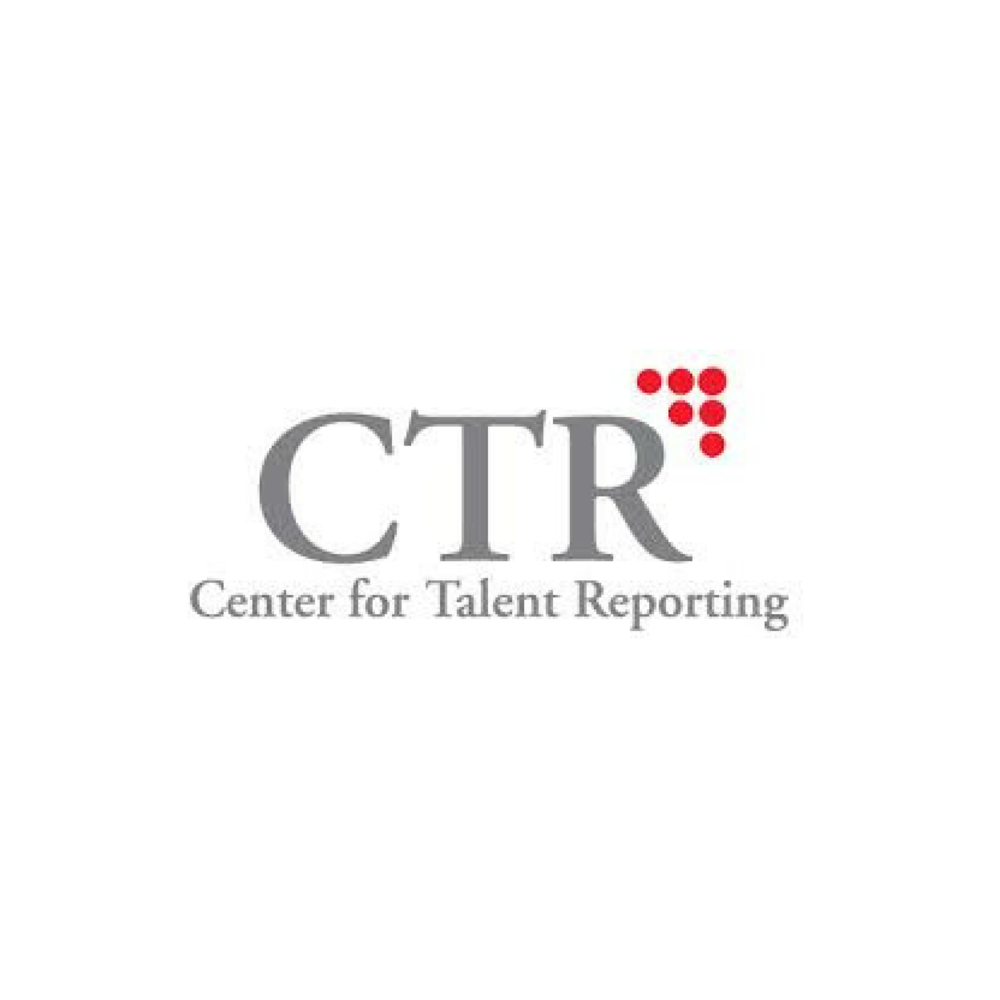 center-for-talent-reporting-logo.png