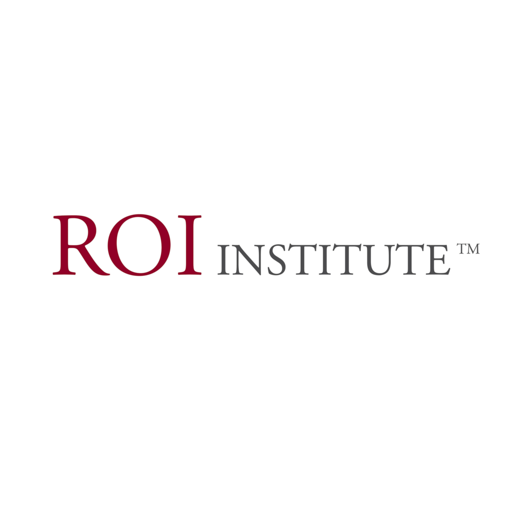 roi-institute-logo.png