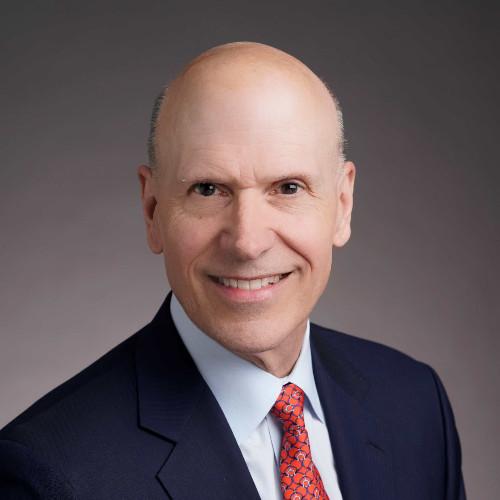Jim Armor   Director of Government Relations  Northrop Grumman