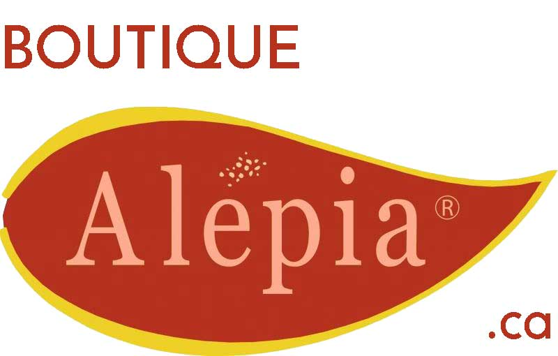 Boutique Alepia