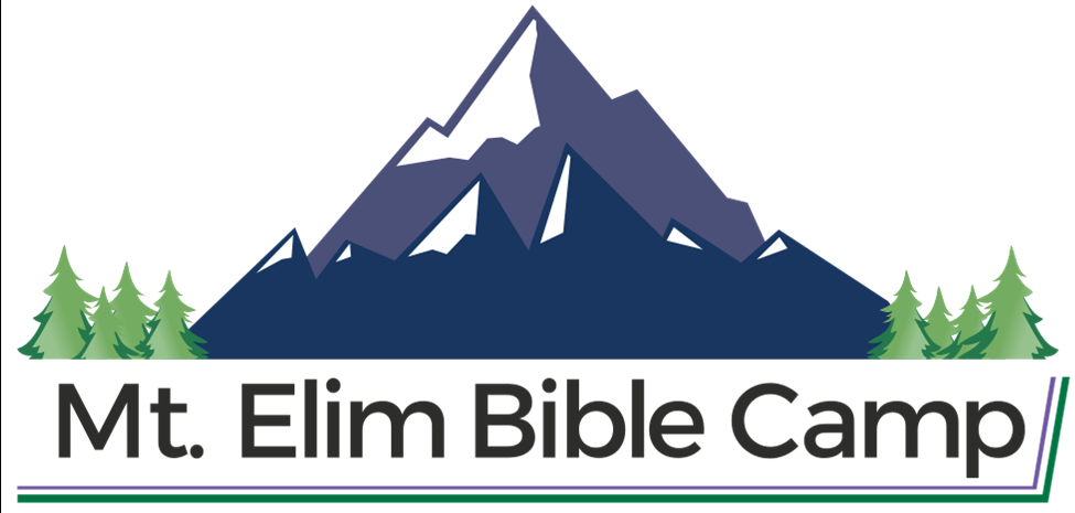 Mt Elim Bible Camp