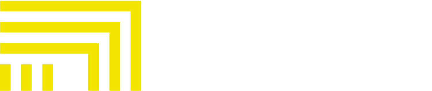 Bridge Church Omaha