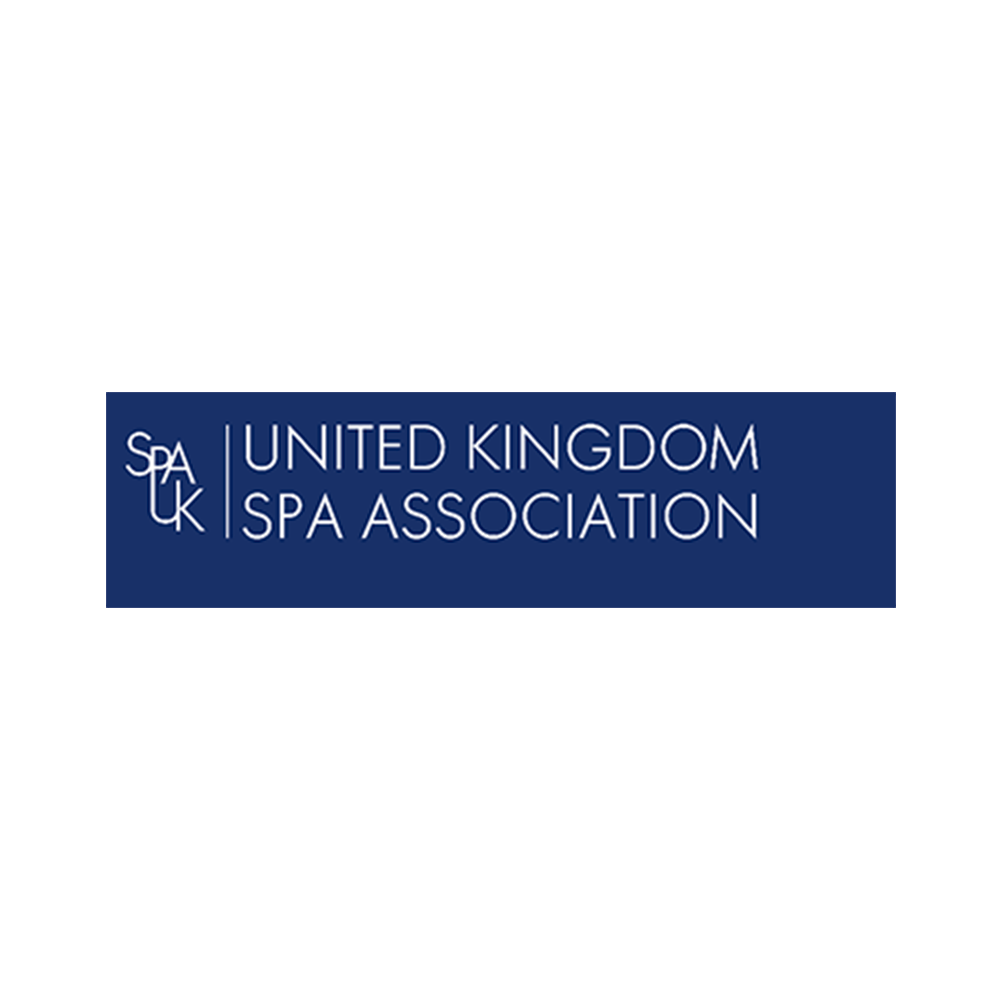 Logo-Spa-Association@2x.png