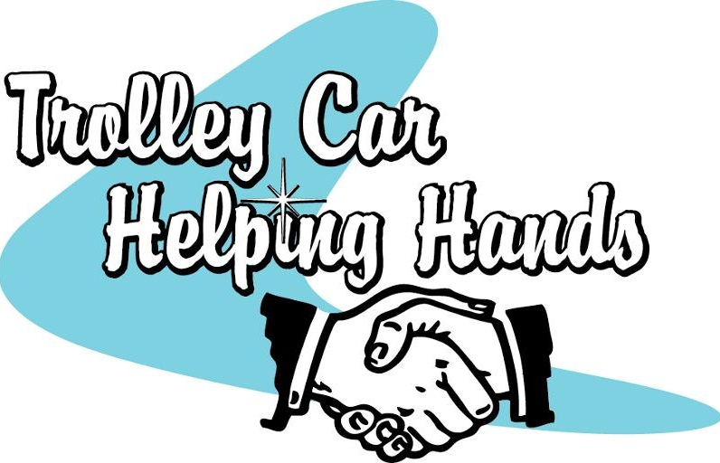Helping+Hands+Logo.jpg
