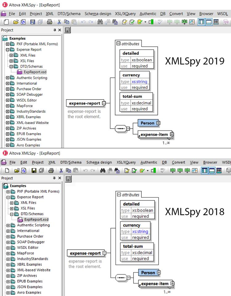 altova xmlspy enterprise 2018 keygen