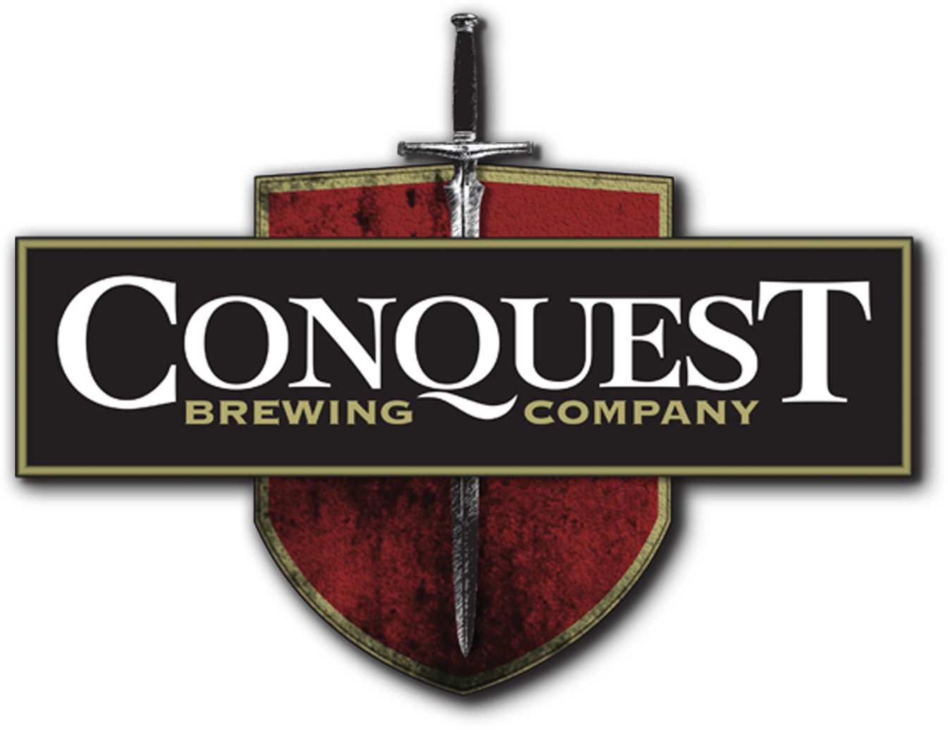 Conquest Brewing Company | Craft Brewery and Taproom in Columbia, SC