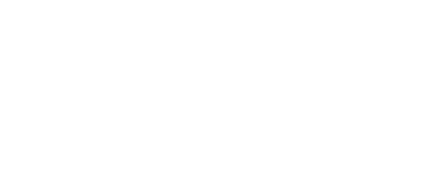 Adelska Date Night