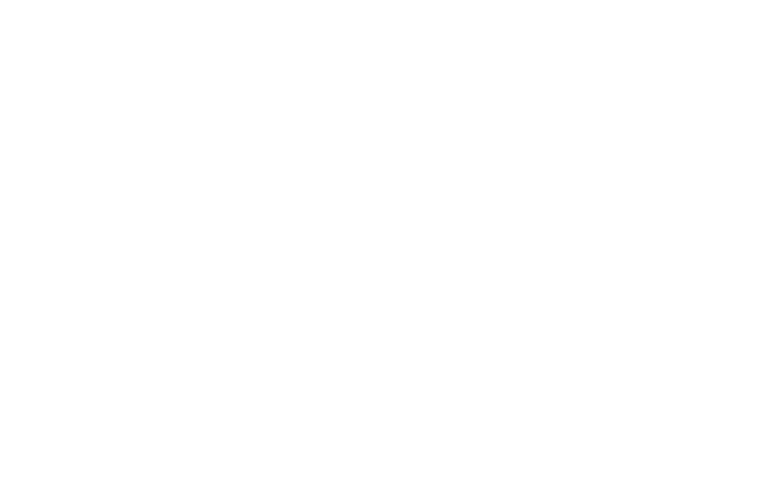 Southwest Hills Dentistry