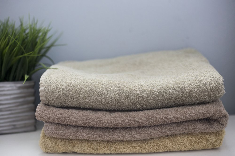 American_Services-Wash-and-Fold2.jpg