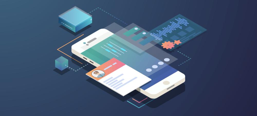 E-Business, user experience, design, development