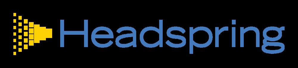 Headspring-logo-2c-PMS-LG.png