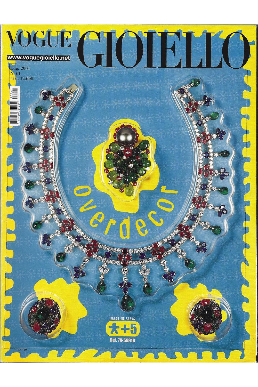 AT-VogueGioiello2001-Issue61 2_3.jpg