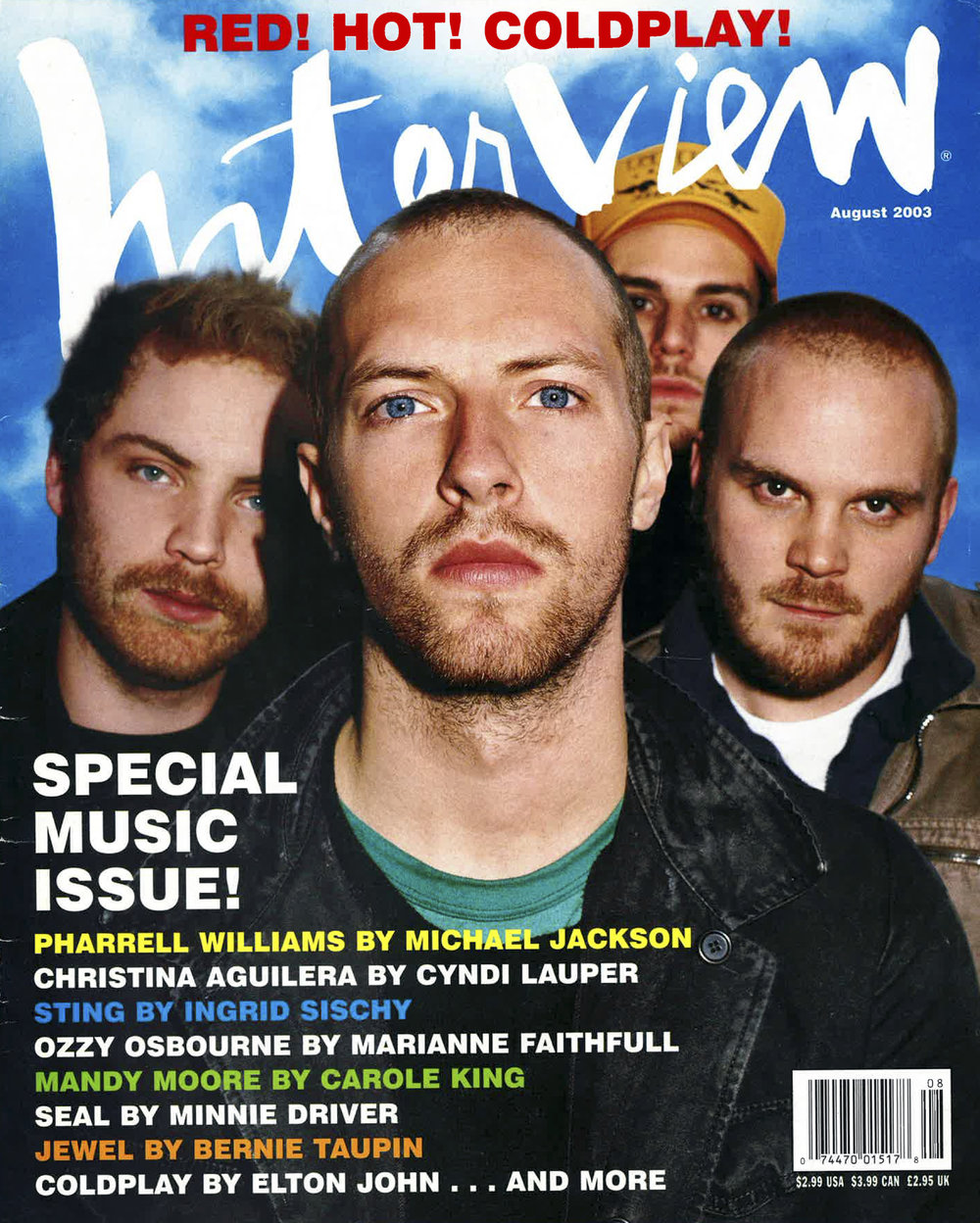 Interview August'03 Cover.jpg
