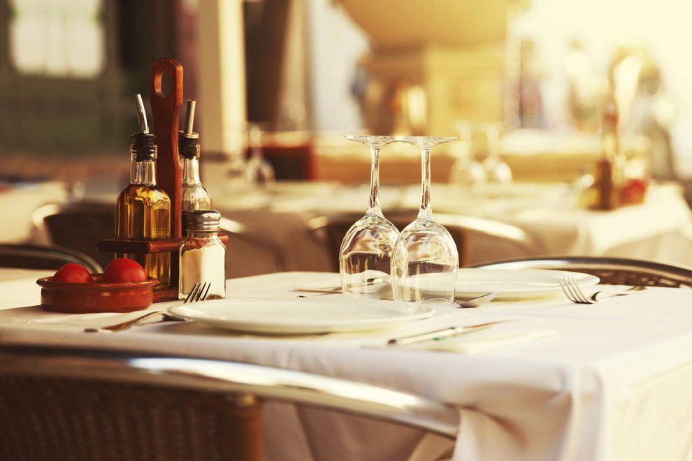 placeholder-restaurants.jpg