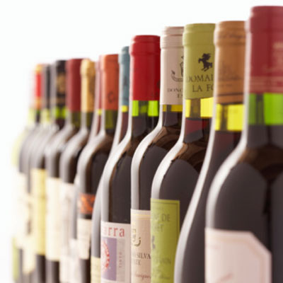 row-of-wine-bottles-xl.jpg