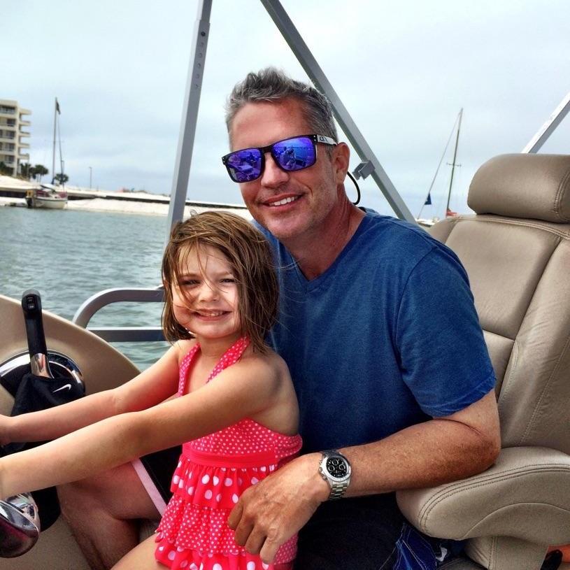 Family Friendly Cruises in Destin