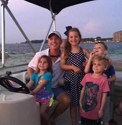Sunset Cruises in Destin with Captain Wayne Burnette.png