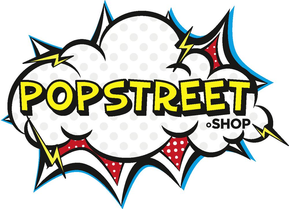 logo_popstreet.png