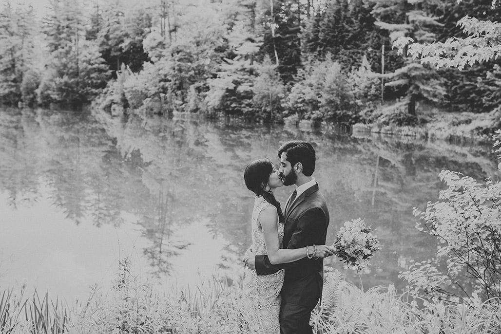 Dartmouth/Hanover wedding photographer