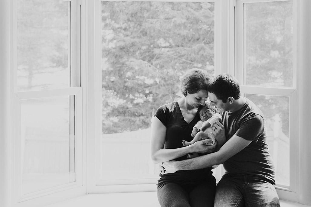 New Hampshire family photographer