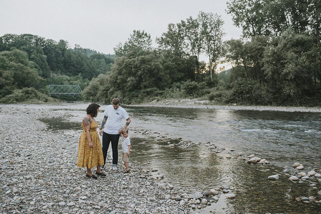 Vermont photographer
