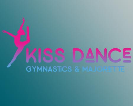KISS Dance Gymnastics & Majorette.