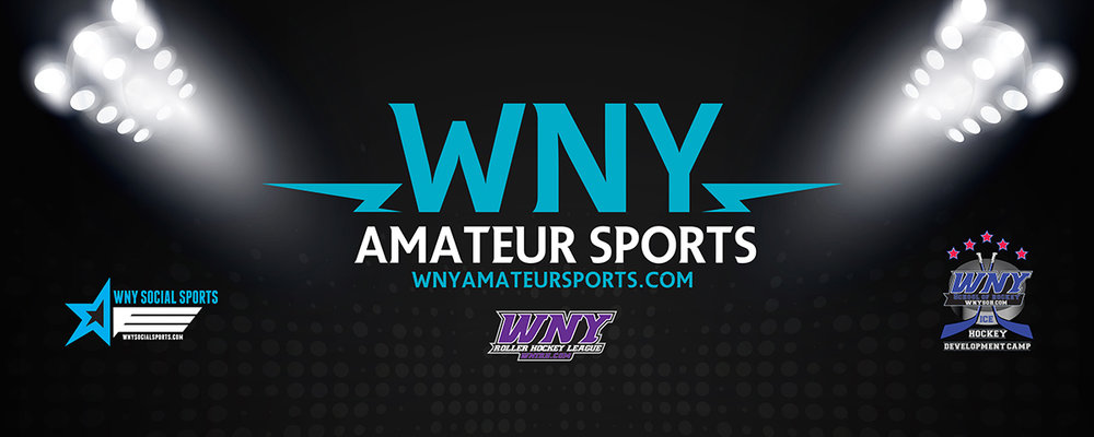 WNY Amateur Sports Table Banner1.jpg