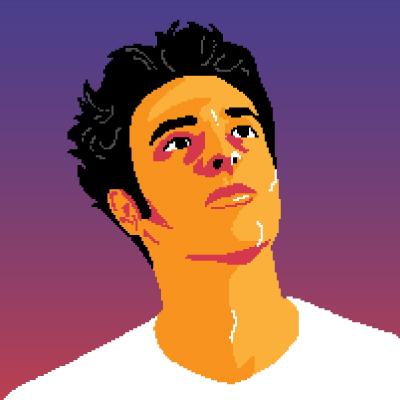 18-Paolo-Pedercini.jpg