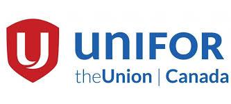 Unifor National.jpg
