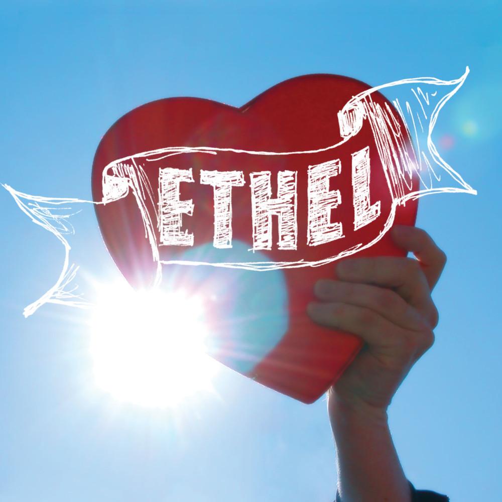 Ethel_Light-square_cover-1000x1000.jpg