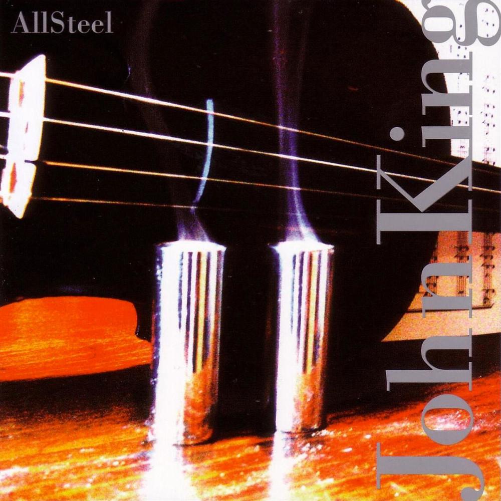 john-king-all-steel1-1000x1000.jpg