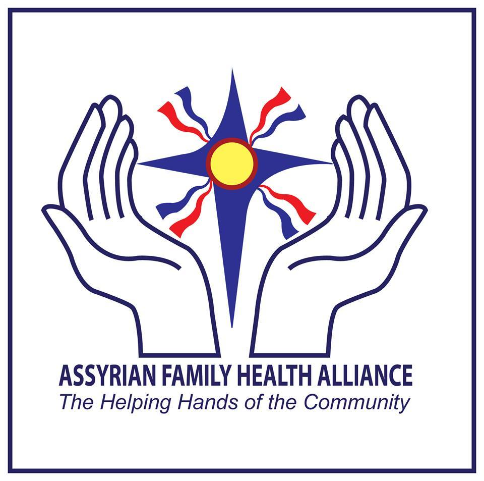 Assyrian Family Health Alliance