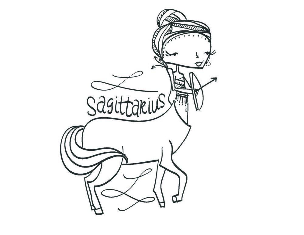 zodiac-sophie_Page_07.jpg