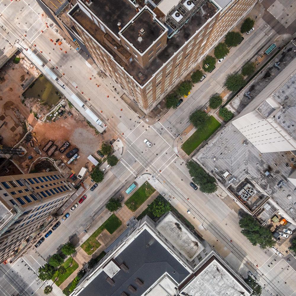 Houston_A3_v1.jpg