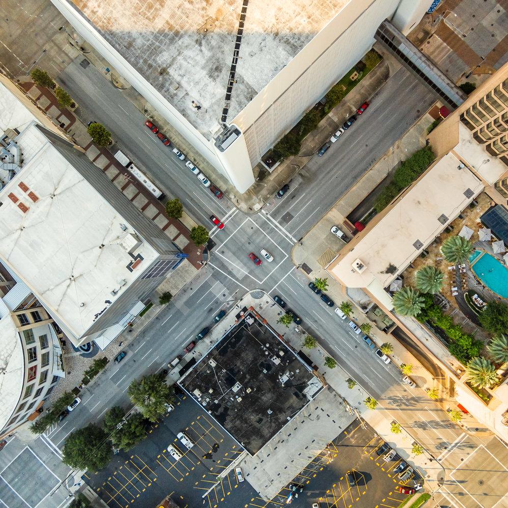 Houston_A4_v1.jpg